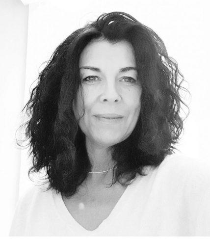 Isabelle Martin psychologue EMDR